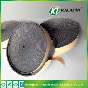 cinta adhesiva aislante termica que puedes comprar Online