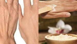 remedios caseros para cuidado de las manos que puedes comprar online – Los preferidos por los clientes