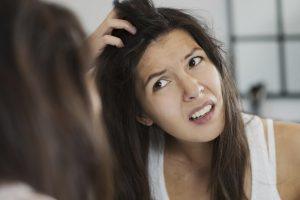 Reviews de mascarillas para el cabello con caspa para comprar on-line – El TOP 30