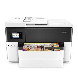 Catálogo de mejores impresoras multifuncion 2018 para comprar online