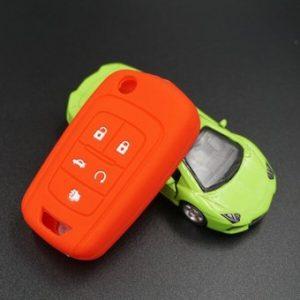 Opiniones y reviews de fundas para llaves de coche para comprar – Los favoritos