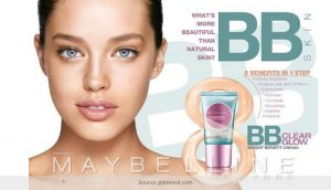 Opiniones y reviews de top bb cream para comprar por Internet