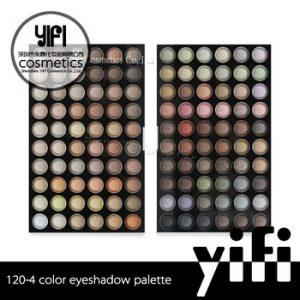 kit maquillaje de ojos que puedes comprar Online
