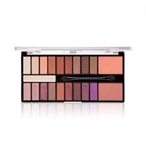 Gloss Paleta Maquillaje 1 Pack disponibles para comprar online – Favoritos por los clientes