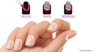 Listado de latex para uñas para comprar Online – Los Treinta favoritos