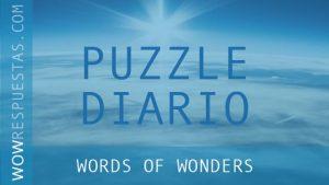 Catálogo para comprar on-line juego word soluciones – Los mejores