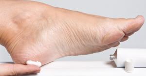 La mejor selección de vaselina pies para comprar on-line – Los preferidos