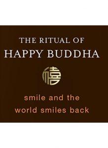 Recopilación de exfoliante corporal de the ritual of happy buddha para comprar On-line
