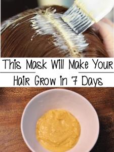 Catálogo para comprar mascarillas de platano y miel para el cabello