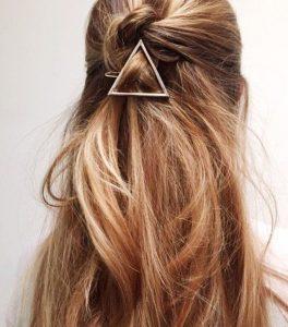 Catálogo para comprar on-line pasadores para el pelo