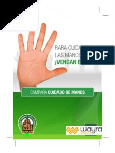 Recopilación de napo cuidado de las manos para comprar online