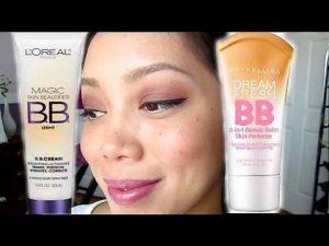 Catálogo de cream bb loreal para comprar online – El Top 20