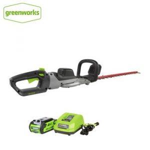 sierra podadora disponibles para comprar online