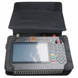Opiniones de medidor de campo tdt y satelite para comprar on-line