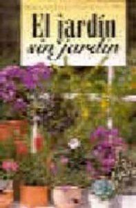 Lista de Jardin macetas Javier Alonso Paz para comprar Online – El Top 30