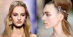 accesorios de cabello que puedes comprar Online – Los más vendidos
