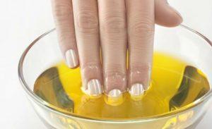 Listado de endurecer uñas para comprar en Internet