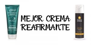 Reviews de crema reafirmante fuerte para comprar online