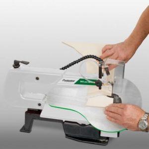 El mejor listado de oferta sierra de marqueteria electrica para comprar en Internet