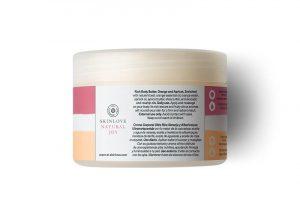 Reviews de crema corporal nature para comprar – El Top Treinta