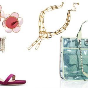 Catálogo para comprar On-line accesorios moda – Los preferidos por los clientes