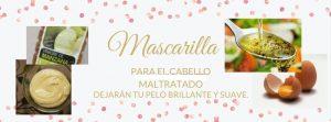 Catálogo de mascarillas para el cabello vinagre para comprar online – Los Treinta preferidos