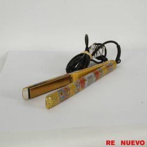Catálogo de plancha pelo corioliss c3 para comprar online – Los preferidos