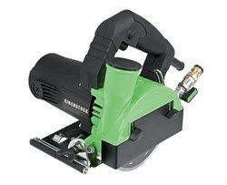 Catálogo de sierra electrica para metales para comprar online – Los más vendidos