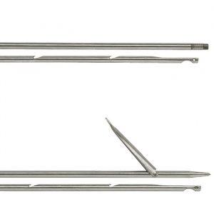 La mejor selección de varilla acero inoxidable 5 mm para comprar On-line – Los 20 favoritos