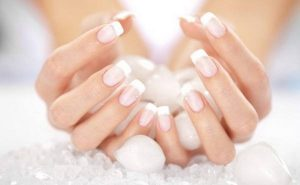 Catálogo de uñas cuidado para comprar online – Los preferidos por los clientes