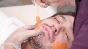 El mejor listado de depilacion de barba mujer para comprar Online – Favoritos por los clientes