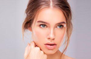 Ya puedes comprar on-line los maquillaje natural diario