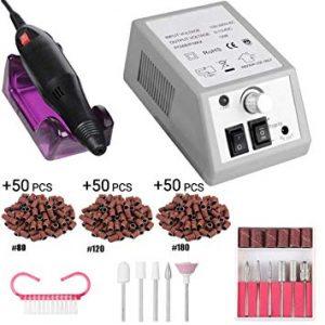 Selección de maquina de hacer uñas de gel para comprar Online