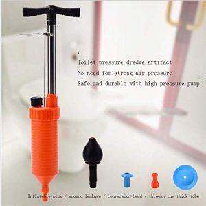 Catálogo para comprar Online herramientas para desatascar tuberias – Los más solicitados