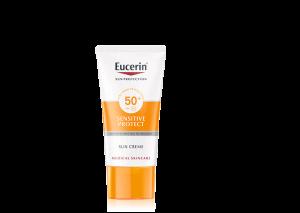Reviews de crema solar para la cara para comprar online