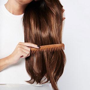 hacer crecer el cabello mascarillas que puedes comprar en Internet