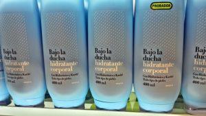 Reviews de la mejor crema hidratante corporal del mercado para comprar Online