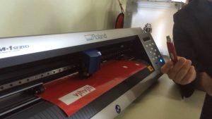 cortadora de vinilo que puedes comprar online – Los 30 más vendidos