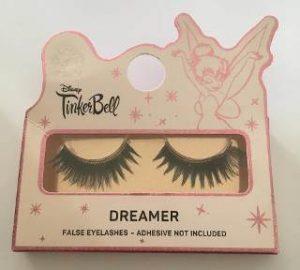 kit de maquillaje primark que puedes comprar On-line – Favoritos por los clientes