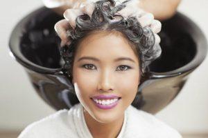 mascarillas para cabello graso con aguacate que puedes comprar online