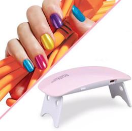 El mejor listado de maquina para secar uñas para comprar online