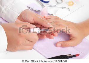 Catálogo de cuidado de los dedos delas manos para comprar online – Favoritos por los clientes