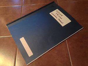 Catálogo de grabador de datos para comprar online