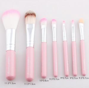 estuches de brochas de maquillaje que puedes comprar On-line – Los más vendidos