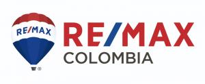 La mejor lista de herramientas remax para comprar on-line – Los preferidos