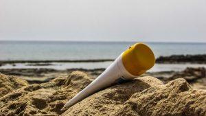 La mejor recopilación de crema solar caduca para comprar on-line – Los mejores