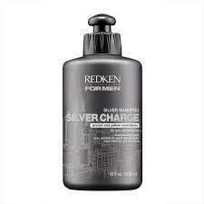 Catálogo de shampoo y acondicionador para cabello canoso para comprar online – Los mejores