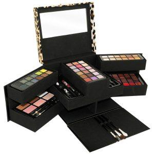 La mejor selección de Gloss maquillaje regalo mujeres Maquillaje para comprar Online – Favoritos por los clientes