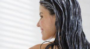 Ya puedes comprar los mascarillas para el cabello seco caseras
