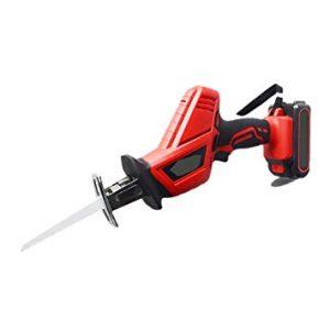 Recopilación de sierra electrica manual para cortar madera para comprar On-line – Los Treinta preferidos